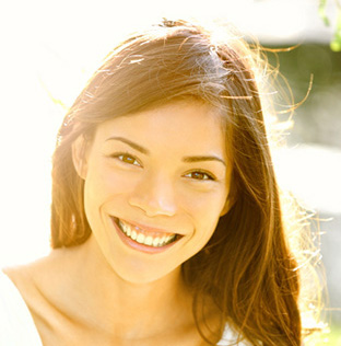 overcome dental anxiety and fear with Lansdale dentists in North Penn