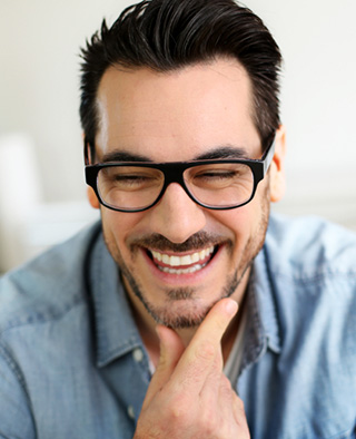 emergency dentistry for tooth pain with a Lansdale dentist Montgomeryville PA