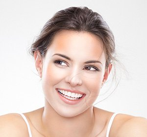 cosmetic dentistry in Lansdale with a North Penn dentist