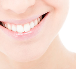 Whiten teeth using tooth bleaching with your Lansdale dentist near Montgomeryville PA and North Penn.