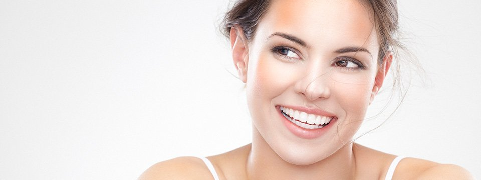 cosmetic dentistry with a Lansdale dentist Montgomeryville PA