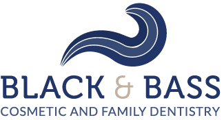 family dentistry and dental implants with a North Penn dentist Lansdale PA