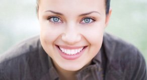 cosmetic dentistry and family dentistry with a Lansdale dentist